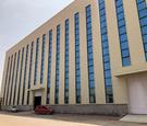 天津宝坻沙发产业园区厂房出租
