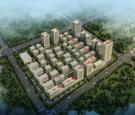 天津/津南区/双港工业园/一体化综合楼出售